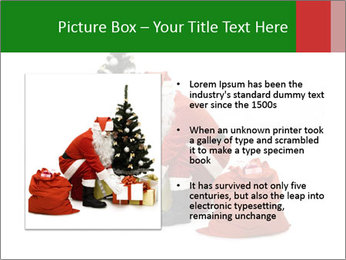 0000062225 PowerPoint Template - Slide 13