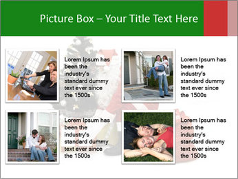 0000062225 PowerPoint Template - Slide 14