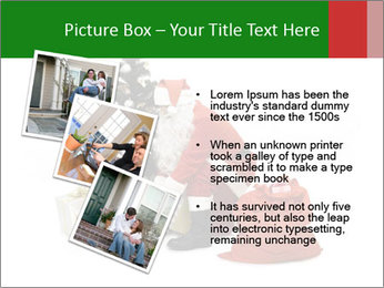 0000062225 PowerPoint Template - Slide 17