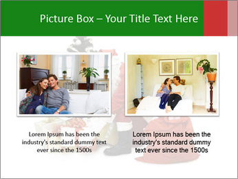 0000062225 PowerPoint Template - Slide 18