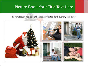 0000062225 PowerPoint Template - Slide 19
