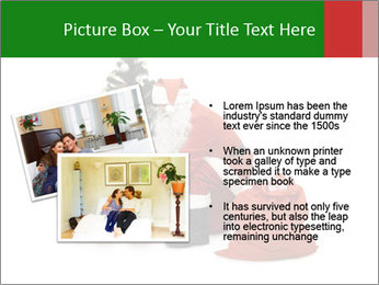 0000062225 PowerPoint Template - Slide 20
