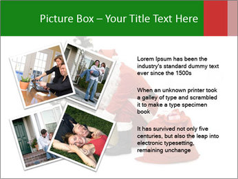 0000062225 PowerPoint Template - Slide 23
