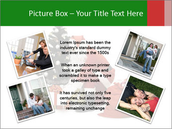 0000062225 PowerPoint Template - Slide 24