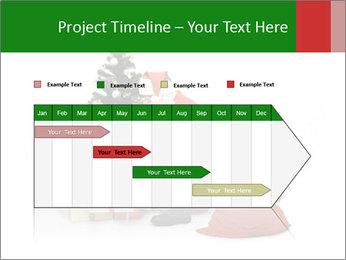 0000062225 PowerPoint Template - Slide 25