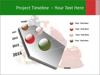0000062225 PowerPoint Template - Slide 26