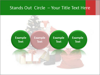 0000062225 PowerPoint Template - Slide 76