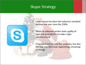 0000062225 PowerPoint Template - Slide 8