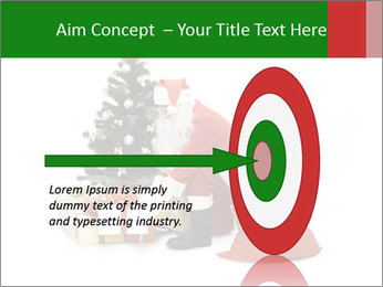 0000062225 PowerPoint Template - Slide 83