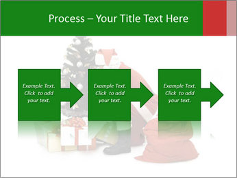0000062225 PowerPoint Template - Slide 88