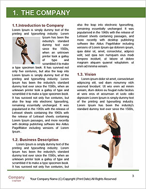 0000062226 Word Template - Page 3