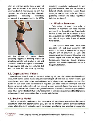 0000062226 Word Template - Page 4