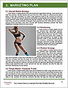 0000062226 Word Template - Page 8