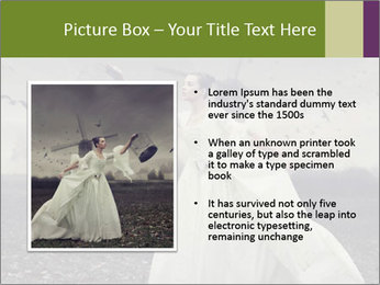 0000062227 PowerPoint Template - Slide 13