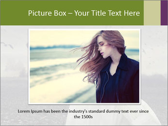 0000062227 PowerPoint Template - Slide 15