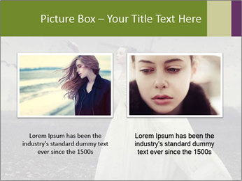 0000062227 PowerPoint Template - Slide 18