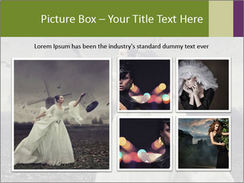 0000062227 PowerPoint Template - Slide 19