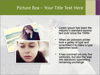 0000062227 PowerPoint Template - Slide 20