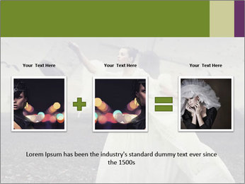 0000062227 PowerPoint Template - Slide 22