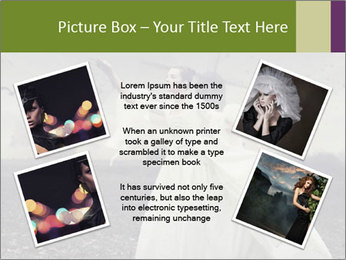 0000062227 PowerPoint Template - Slide 24