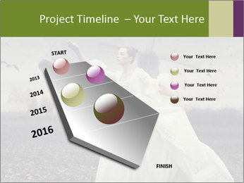 0000062227 PowerPoint Template - Slide 26