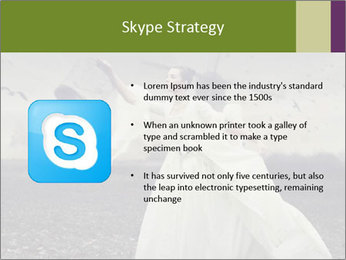 0000062227 PowerPoint Template - Slide 8
