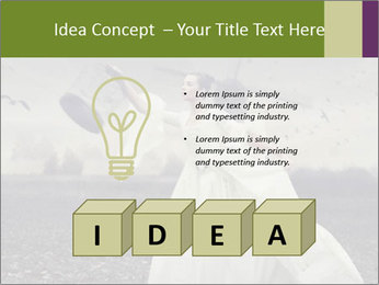 0000062227 PowerPoint Template - Slide 80