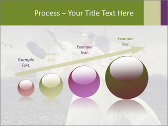 0000062227 PowerPoint Template - Slide 87