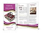 0000062228 Brochure Templates