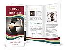 0000062229 Brochure Templates