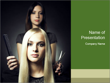 0000062230 PowerPoint Template