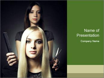 0000062230 PowerPoint Template - Slide 1