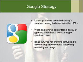 0000062230 PowerPoint Template - Slide 10