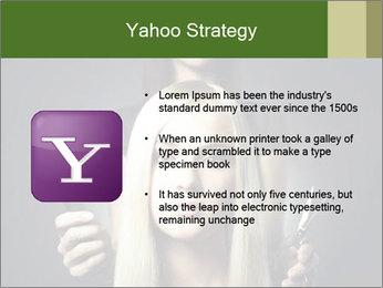 0000062230 PowerPoint Template - Slide 11