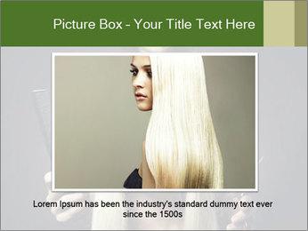 0000062230 PowerPoint Template - Slide 15