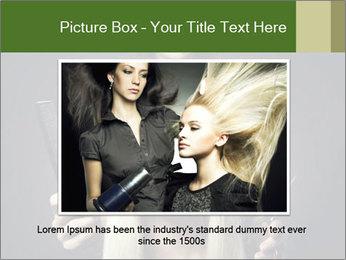 0000062230 PowerPoint Template - Slide 16