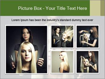 0000062230 PowerPoint Template - Slide 19