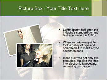 0000062230 PowerPoint Template - Slide 20