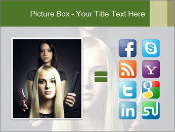 0000062230 PowerPoint Template - Slide 21