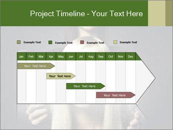 0000062230 PowerPoint Template - Slide 25