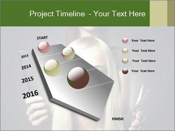 0000062230 PowerPoint Template - Slide 26