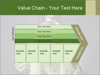 0000062230 PowerPoint Template - Slide 27