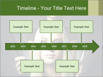 0000062230 PowerPoint Template - Slide 28