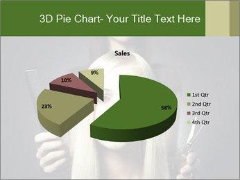 0000062230 PowerPoint Template - Slide 35