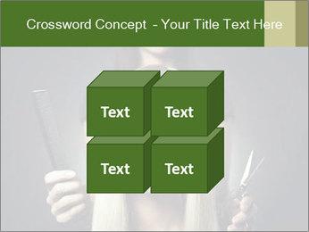 0000062230 PowerPoint Template - Slide 39