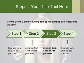 0000062230 PowerPoint Template - Slide 4
