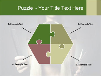 0000062230 PowerPoint Template - Slide 40