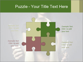 0000062230 PowerPoint Template - Slide 43