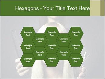 0000062230 PowerPoint Template - Slide 44