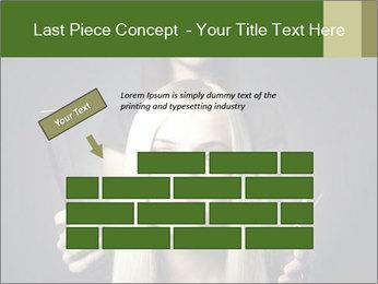 0000062230 PowerPoint Template - Slide 46